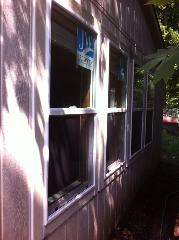 local window installers decco design llc are local window installers in the portlandvancouver metro area call us for free estimate window installation vancouver wa portland or replacement